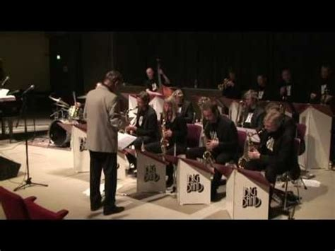 swing big band radio 17 best images about big band on pinterest popular in