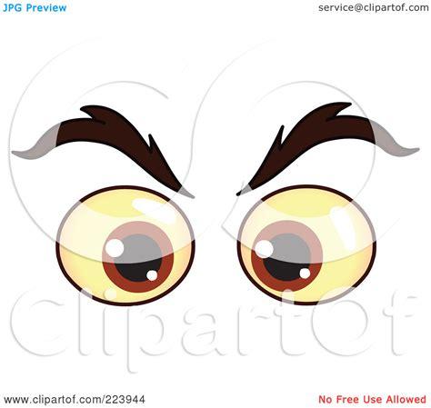 printable brown eyes hazel eye clip art www imgkid com the image kid has it