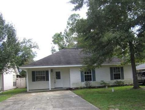 houses for sale in slidell la slidell houses for sale 28 images slidell louisiana reo homes foreclosures in