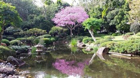 Toowong Botanical Gardens 10 Best Australian Gardens Best Gardens To Visit