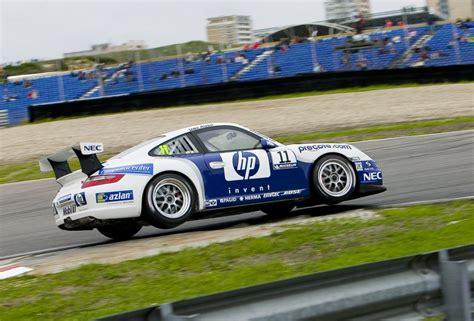 Porsche Carrera Cup by Porsche Carrera Cup Deutschland Wikipedia