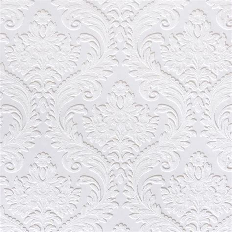embossed paintable wallpaper shop brewster wallcovering anaglypta x paintable vinyl