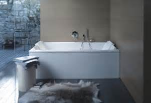 duravit bathroom design series starck bathtubs bath