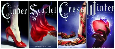 libro cress the lunar chronicles recensione the lunar chronicles marissa meyer cinder scarlet cress winter sweety readers
