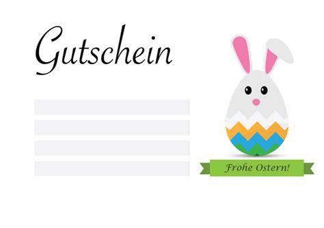 Kostenlose Vorlage Gutschein Essen kostenlose gutschein vorlagen gratis zum sofort ausdrucken