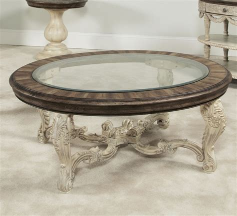 American Drew Coffee Table American Drew Mcclintock Boutique 4 Coffee Table Set Beyond Stores