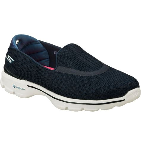 Skechers Go Walk 3 by Skechers Go Walk 3 Walking Shoes