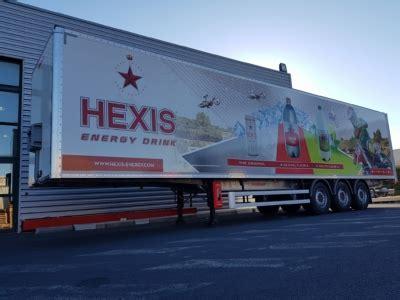 Hexis Folie Hilden by Mlg48512 Hexis Graphics
