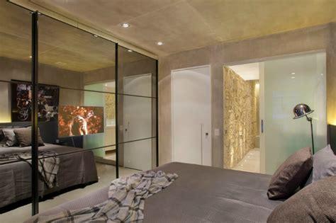 ultra modern apartment concrete ultra modern apartment in rio de janeiro decoholic
