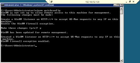 desktop remoto console windows server 2008 analisi dell installazione accesso