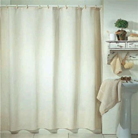 beautiful shower curtain beautiful shower curtains bathroom most beautiful shower