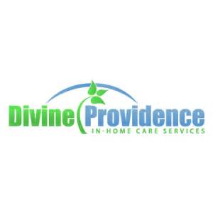 providence in home care services personal care