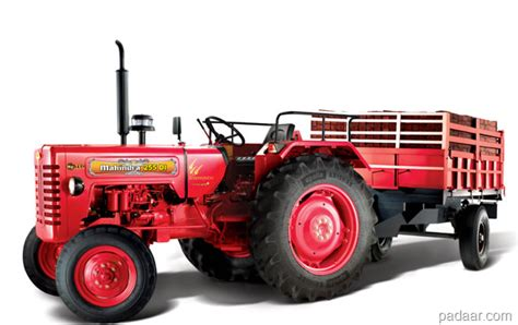 mahindra tractor 265 model price mahindra 255 di power plus 25hp tractor price features