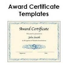 Free In One Certificate Template by 17 Best Ideas About Free Certificate Templates On