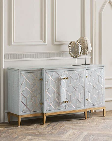 horchow accent furniture decor sale  haves candie