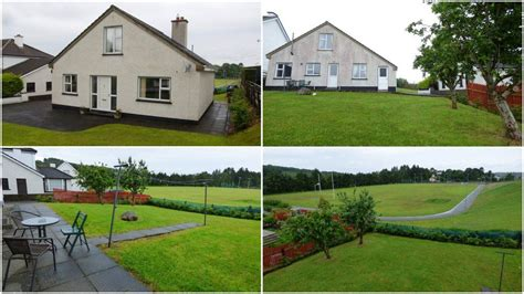donegal cottage holidays cottages in donegal town donegal self catering