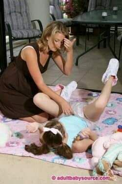 mommy and adult baby girl 17 best images about abdl on pinterest to be homeschool