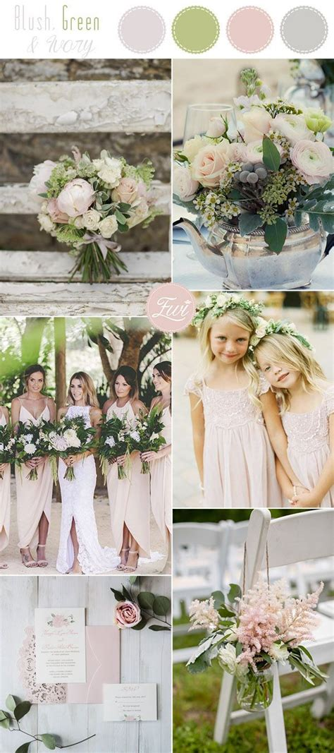 best 20 august wedding colors ideas on fall wedding colors wedding color schemes
