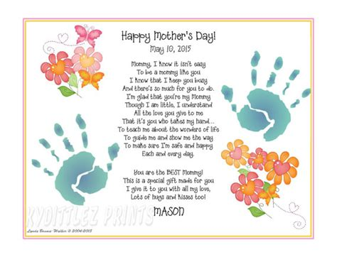 baby s s day poem child s s day gift for baby child s