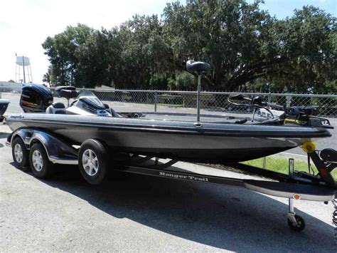 ranger bass boats for sale florida 2015 new ranger z521c bass boat for sale leesburg fl