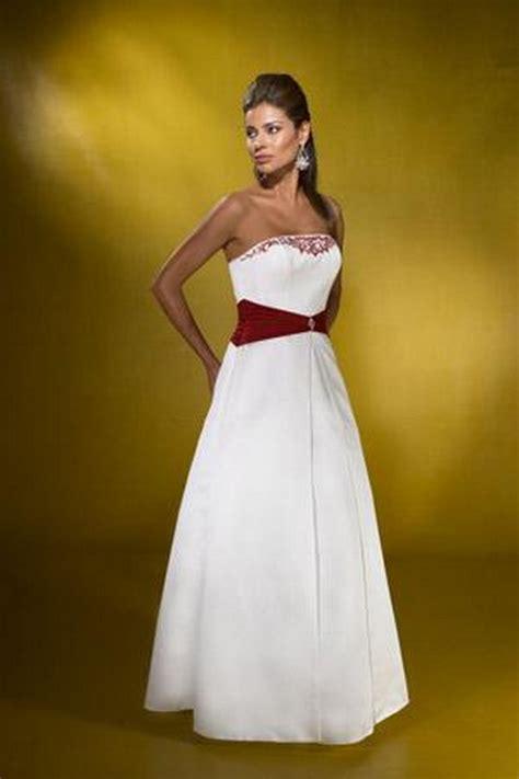 imagenes de vestidos de novia por el civil vestidos de novia matrimonio civil 2014