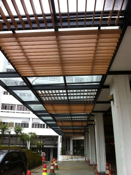 Designer Canopy by Canopy Design Design Hotel Canopy Hotel Canopy