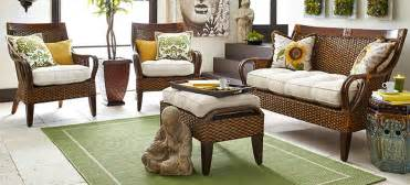 wicker furniture pier 1 imports pier 1 wicker bedroom furniture modern home design and