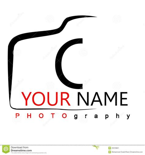 design a logo photography 17 best images about photography on pinterest how to