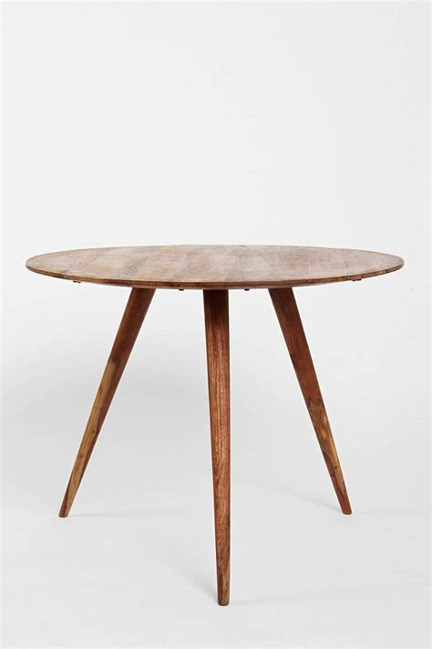 Home Outfitters Kitchen Tables 1000 Images About Tables On Dining Tables