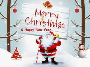 merry christmas and a happy new year route 66 idiomas