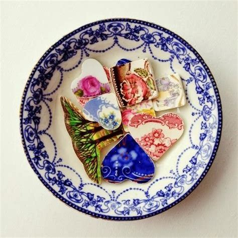 how to make jewelry from broken china 108 best images about diy jewelry mosaics on
