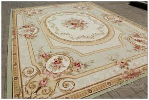 aubusson area rugs blue rugs xcyyxh