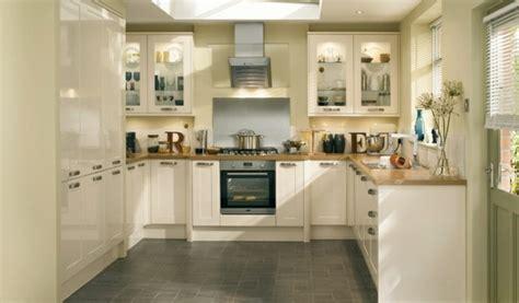 graue küche wei 223 k 252 che aufpeppen