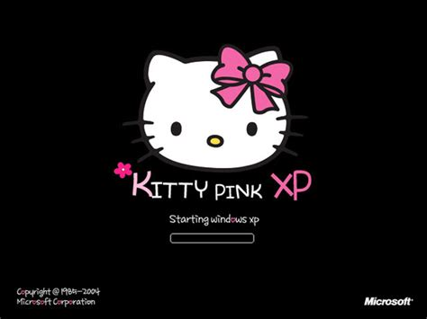 hello kitty desktop themes for windows xp hello kitty xp themes image search results picture to pin