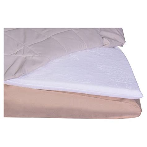 inflatable bed wedge travelwedge memory foam topper for small size inflatable