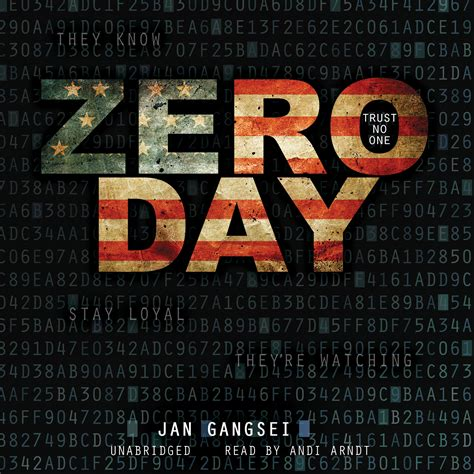 10 Day Mba Audiobook by Zero Day Audiobook By Jan Gangsei Read By