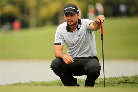 s day jason jason day has a bonkers 15 step ritual before