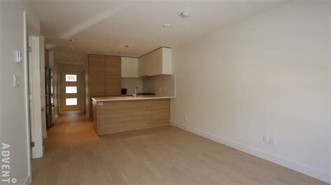 2 bedroom for rent vancouver apartment rental vancouver mercer 3456 commercial advent