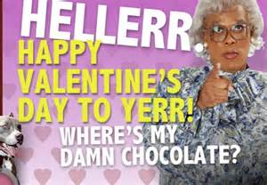 Madea Happy Thanksgiving Madea Quotes Funny Images Amp Pictures Becuo