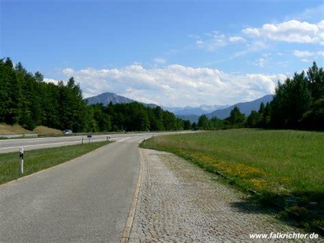 Auto Fahren Tipps by Psychologie Tipps F 252 R Ein Entspanntes Autofahren