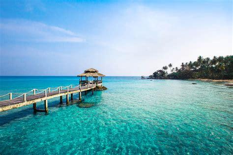 airbnb sanur bali indon 233 sie 2 semaines avec vols et appartement pour