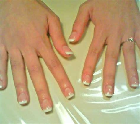 Faux Ongles Modele by Recherche Modele Maquillage Et Pose De Faux Ongles Les