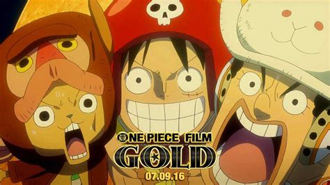 film one piece indonesia one piece film gold subtitle indonesia gudang download