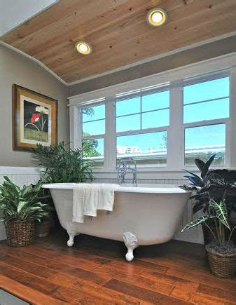 best flooring for a bathroom what is the best hardwood floor for a bathroom philly floor