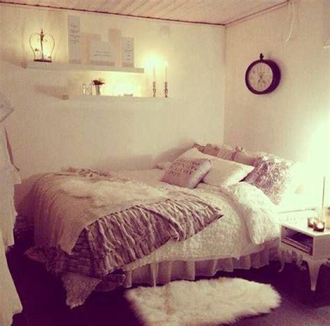 cozy teen bedrooms best 25 sophisticated teen bedroom ideas on pinterest sophisticated girls room