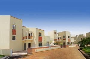 bungalows naya nazimabad bungalows naya nazimabad