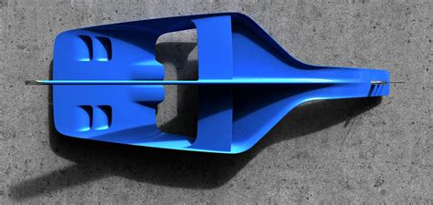 by caitlin duffy april 27 2015 shares 17 bugatti vision gran turismo vehicle introduced