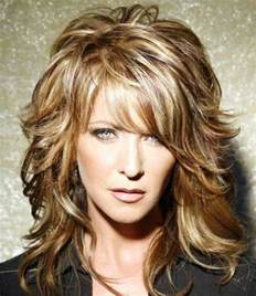 hairstyles for 40 20 best haircuts for women over 40 long hairstyles 2016