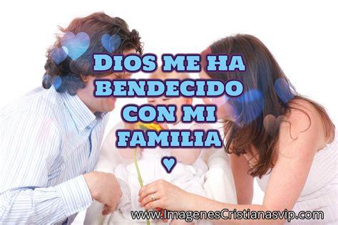 imagenes cristianas de amor para mi familia im 225 genes cristianas de amor a la familia originales y con