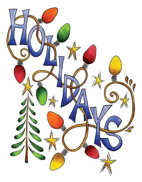 google images december december google clip art christmas cliparting com